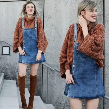 4657290_pinafore-dress-lookbook
