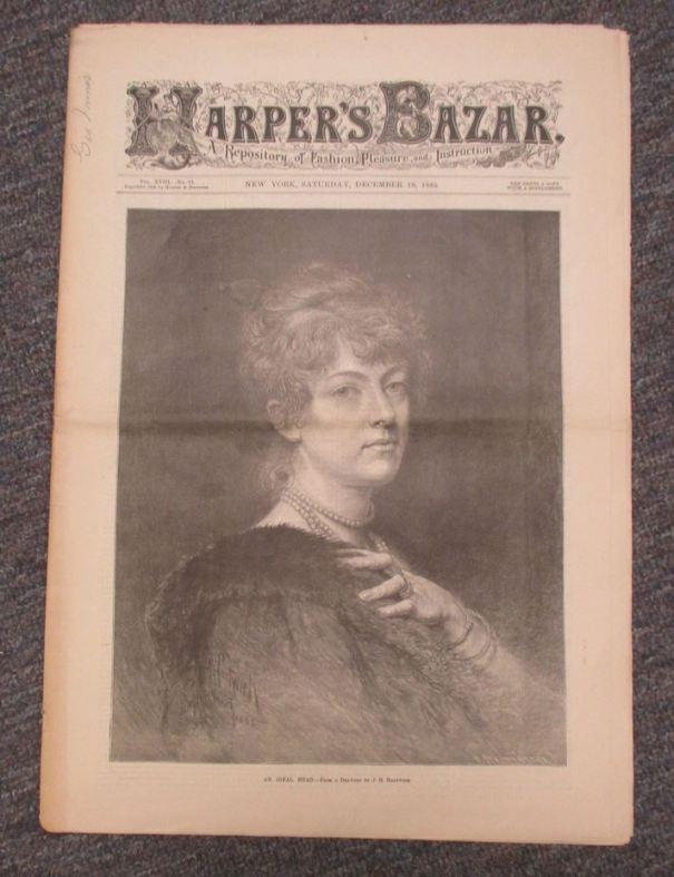 Harpers-Bazaar-Dec-1881-cover.-ebay