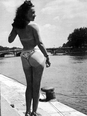 louis-reard-first-bikini-thong